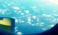 Sulle nuvole-1